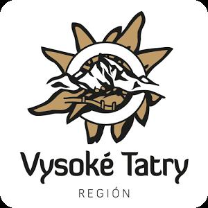 TJ Vysoké Tatry
